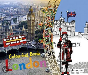 2london colouring